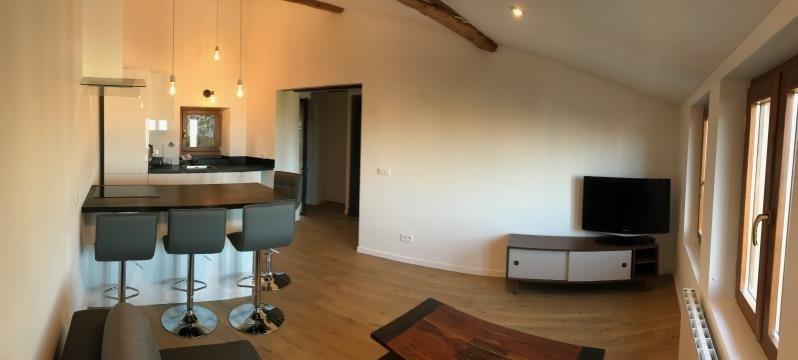Affitto appartamento Cagnes sur mer 760€ +CH - Fotografia 2