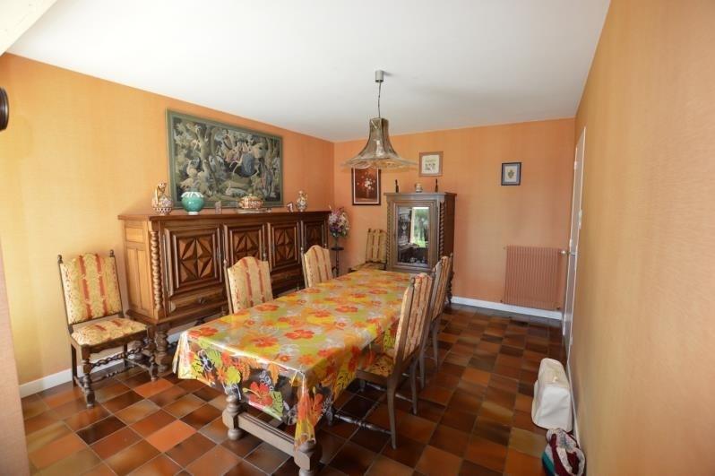 Sale house / villa Sauveterre de bearn 262500€ - Picture 6