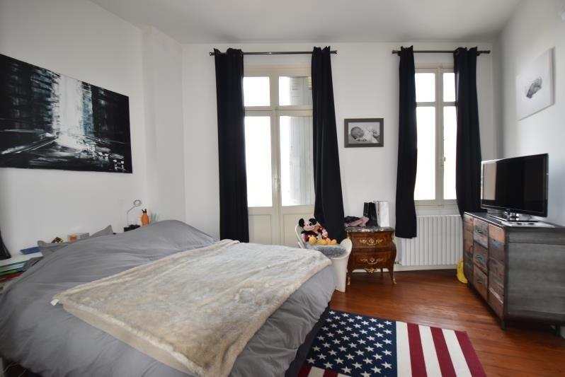 Deluxe sale house / villa Bordeaux 997000€ - Picture 6