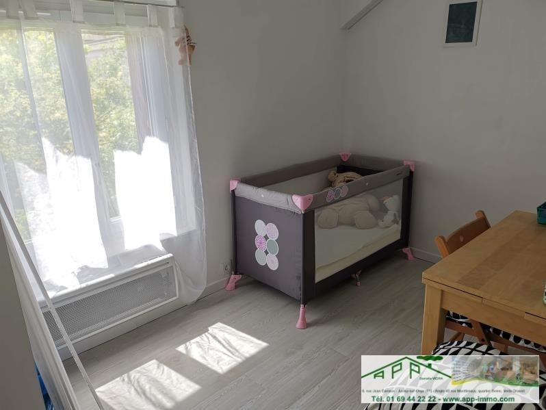 Vente maison / villa Juvisy sur orge 295000€ - Photo 6