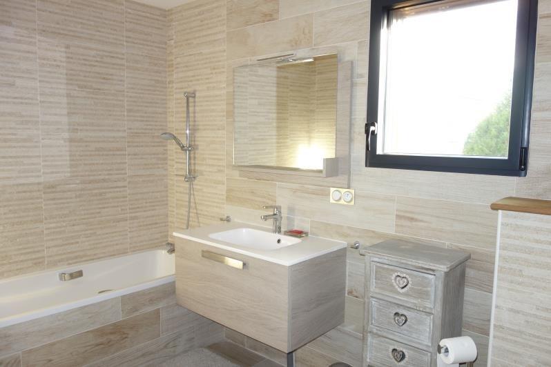 Revenda casa Caen 472500€ - Fotografia 4