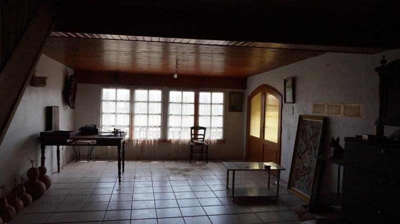 Sale house / villa Estrablin 199 000€ - Picture 8