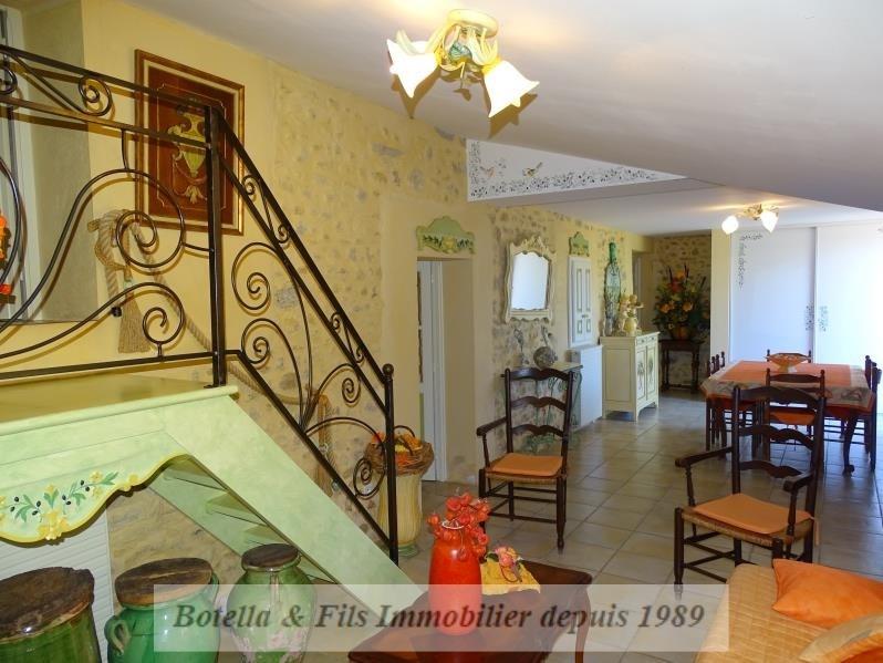 Vente de prestige maison / villa Anduze 695000€ - Photo 10