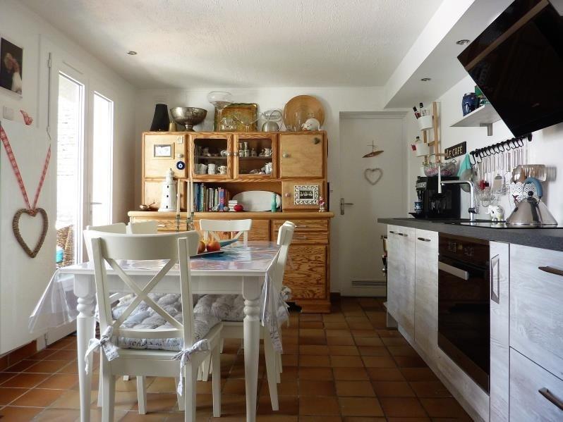 Vente maison / villa Dolus d oleron 222000€ - Photo 7