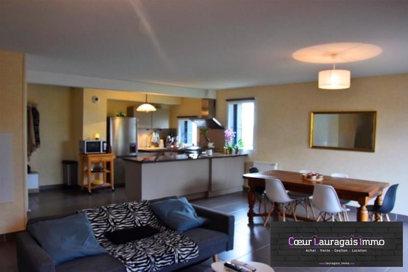 Vente appartement St orens de gameville 270000€ - Photo 1