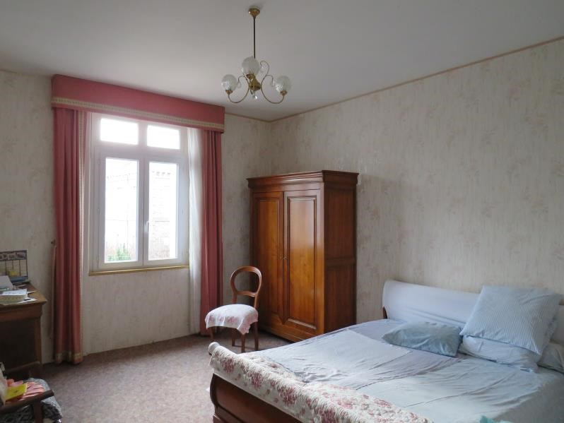 Vente maison / villa St brieuc 431 600€ - Photo 5
