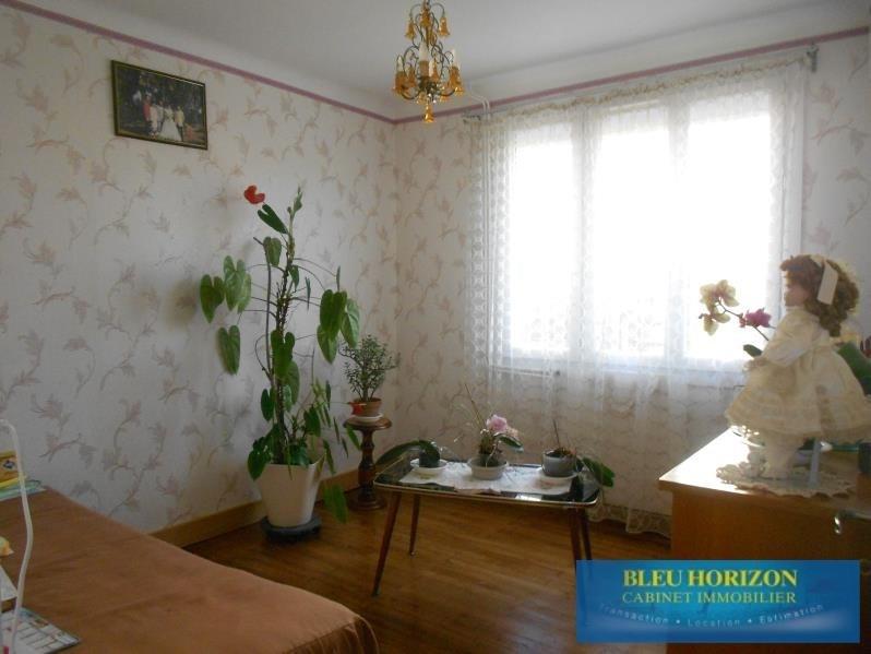 Vente maison / villa Ste pazanne 228500€ - Photo 5