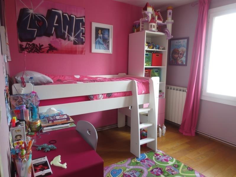 Sale house / villa Montpellier 357000€ - Picture 6