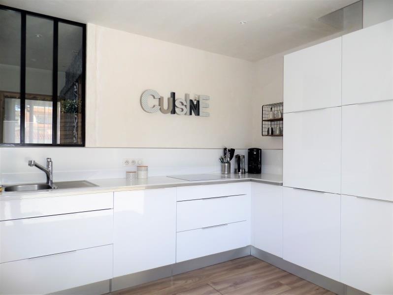 Vente maison / villa St brevin l ocean 470250€ - Photo 2
