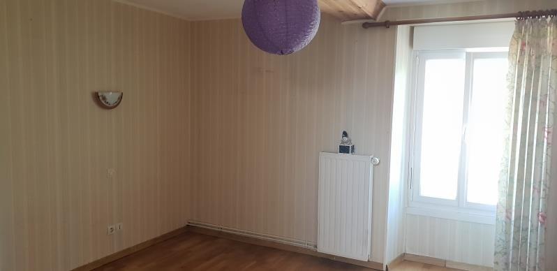 Vente maison / villa Thury harcourt 109900€ - Photo 5