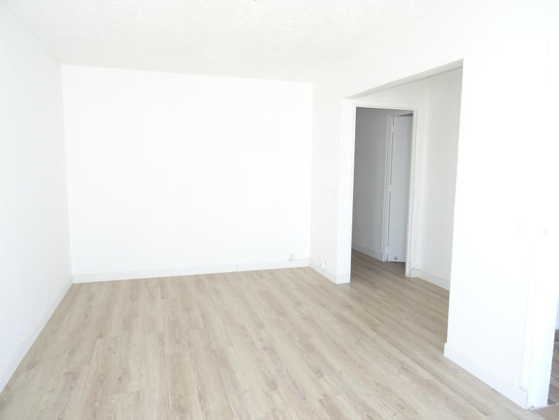 Location appartement Villiers le bel 850€ CC - Photo 2
