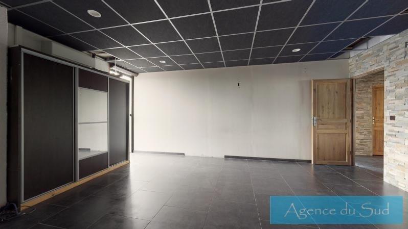 Vente bureau Aubagne 212000€ - Photo 3