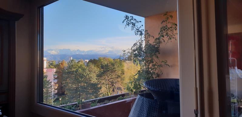 Vente appartement La ravoire 179000€ - Photo 11