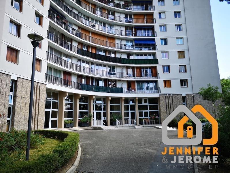 Sale apartment Eaubonne 188500€ - Picture 1