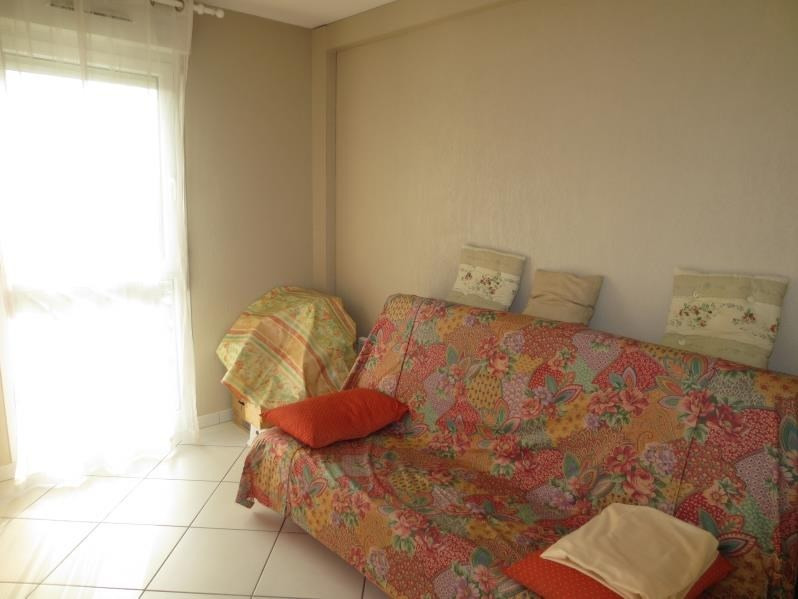 Verkoop  appartement Montpellier 289000€ - Foto 6