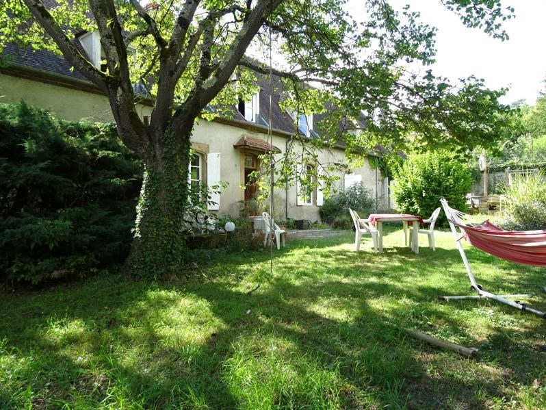 Vente maison / villa Souvigny 399000€ - Photo 6