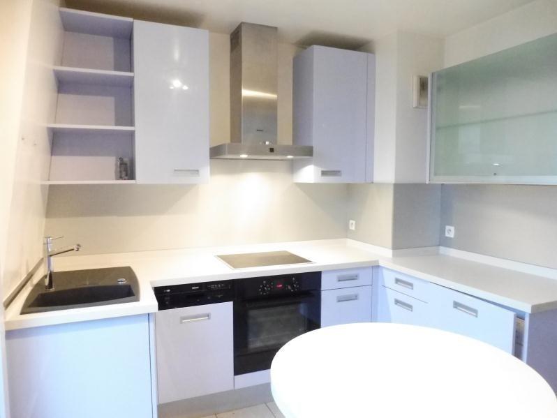Sale apartment Villemomble 343000€ - Picture 3