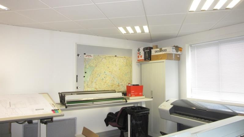 Vente local commercial Milly la foret 500 000€ - Photo 7