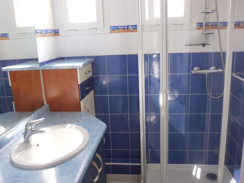 Sale apartment Caen 116600€ - Picture 5