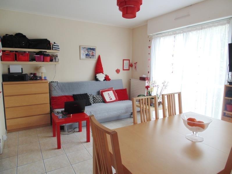 Vente appartement La baule 141750€ - Photo 3