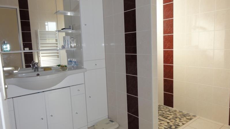 Vente maison / villa Dolus d oleron 277600€ - Photo 9