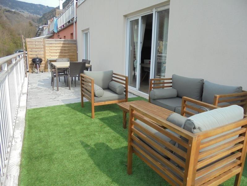 Vente maison / villa Cluses 246000€ - Photo 8