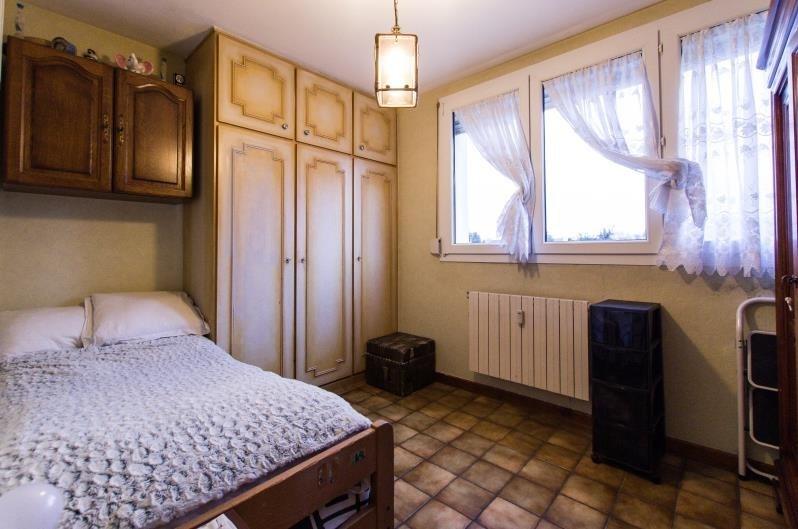 Vente appartement Metz 88900€ - Photo 2