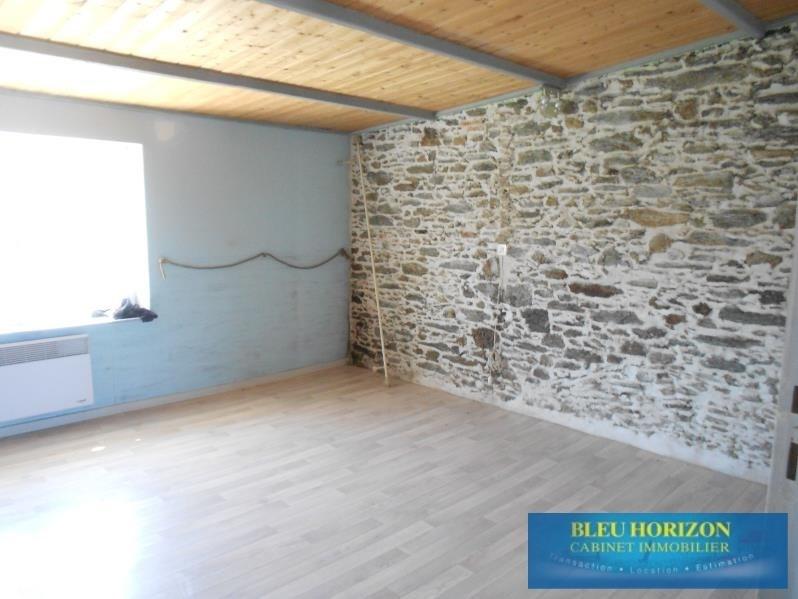 Vente maison / villa Villeneuve en retz 117000€ - Photo 4