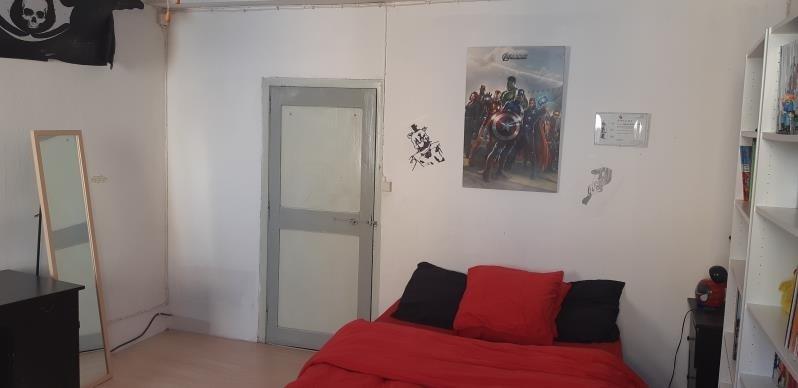 Vente maison / villa St maximin la ste baume 299250€ - Photo 4