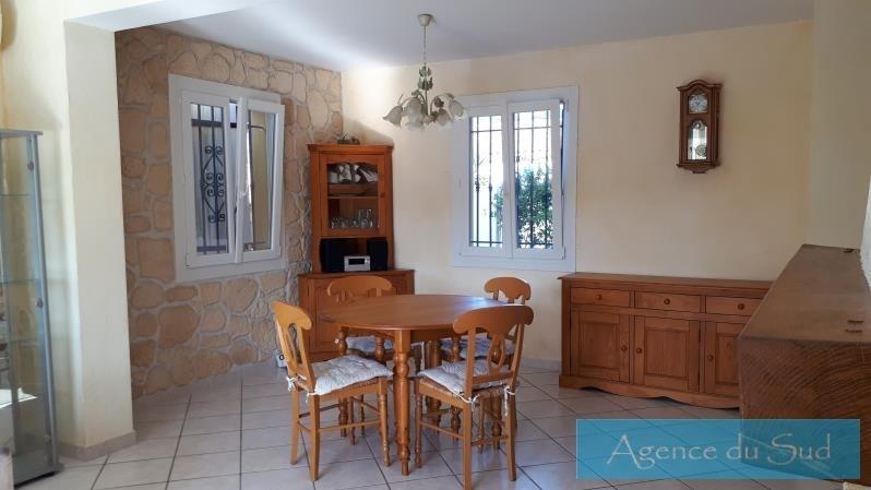 Vente maison / villa Saint cyr sur mer 525000€ - Photo 4