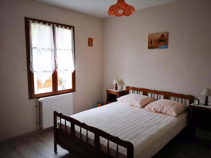 Sale house / villa Avernes 355300€ - Picture 10