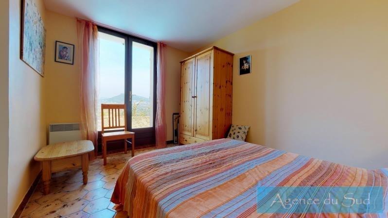 Vente de prestige maison / villa Cassis 710000€ - Photo 7
