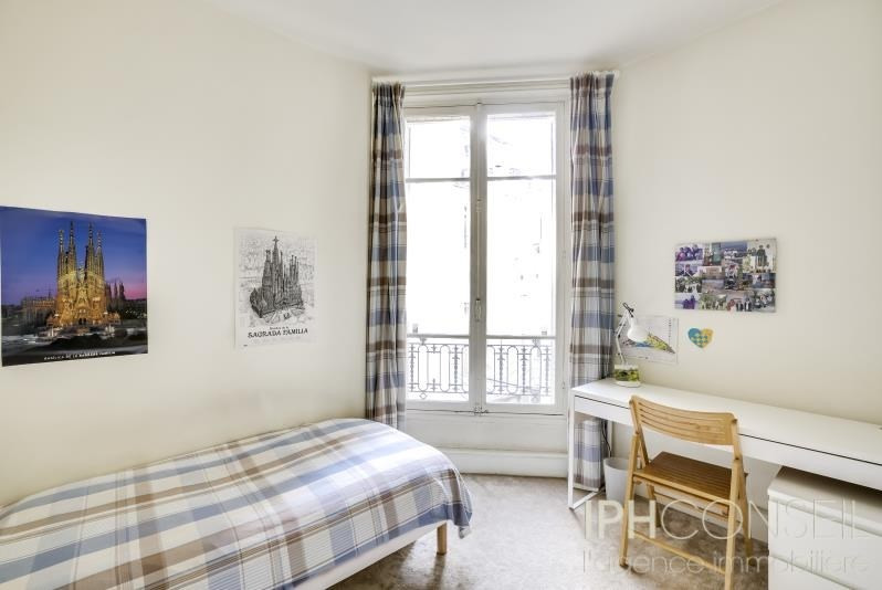 Vente de prestige appartement Neuilly sur seine 1790000€ - Photo 10