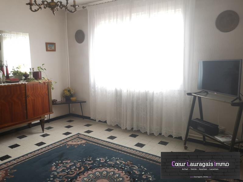 Vente maison / villa Balma 369000€ - Photo 2