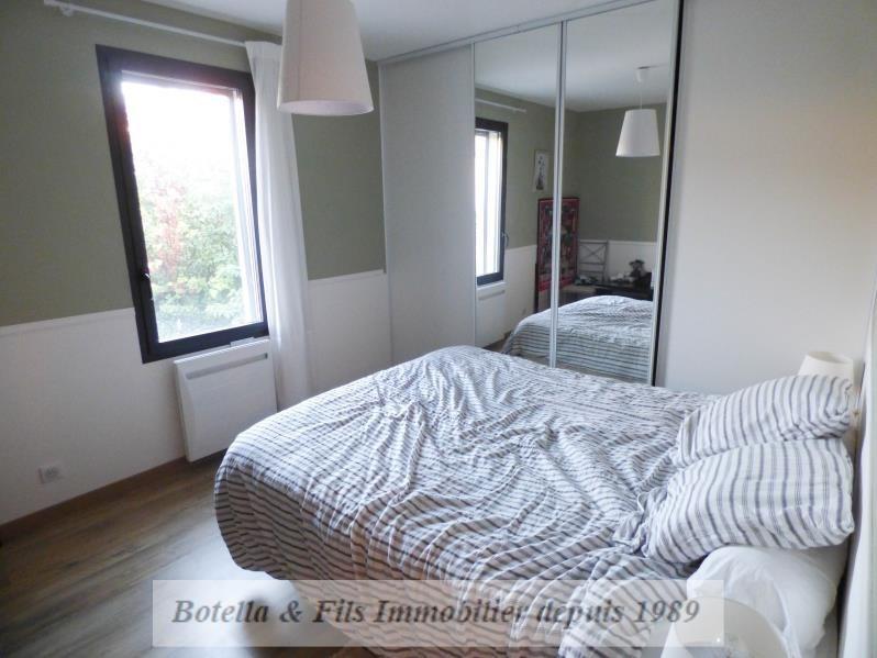 Vente maison / villa Uzes 275000€ - Photo 7