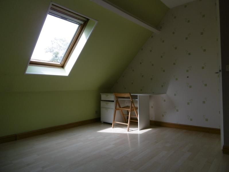 Sale house / villa Limours 385000€ - Picture 6