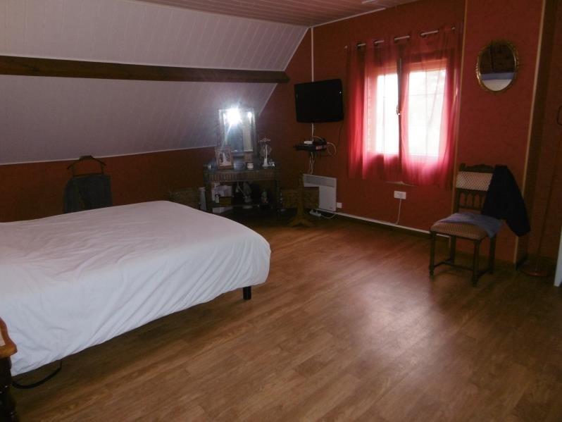 Sale house / villa Hamel 279000€ - Picture 8