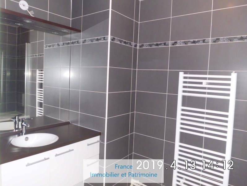 Sale apartment Maisons laffitte 425000€ - Picture 5