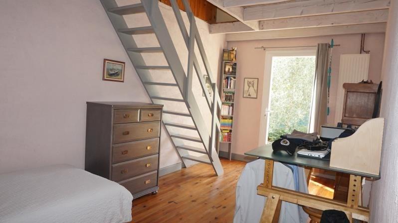 Sale house / villa Vienne 389000€ - Picture 10