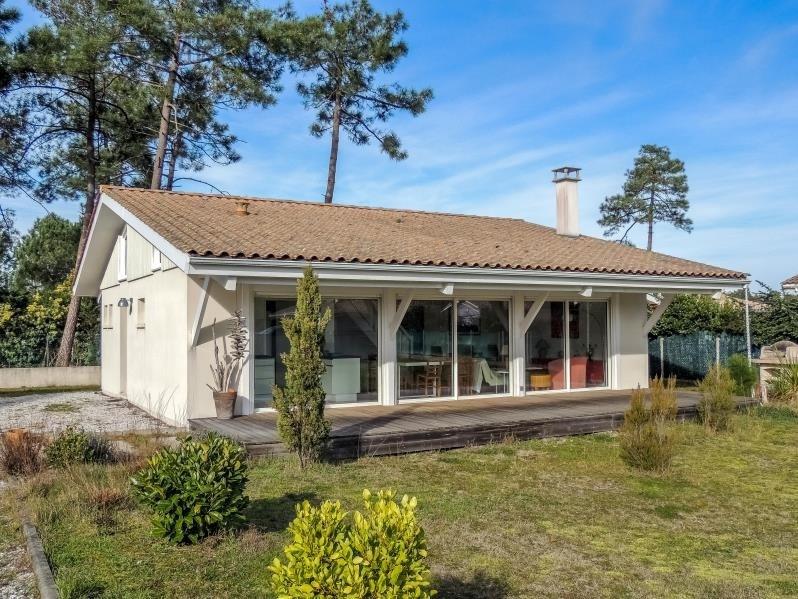 Sale house / villa Vendays montalivet 296000€ - Picture 1