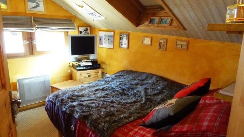 Deluxe sale house / villa Les allues 760000€ - Picture 5