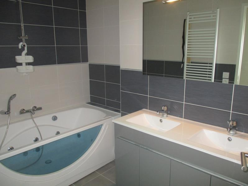 Vente appartement Niort 539000€ - Photo 9