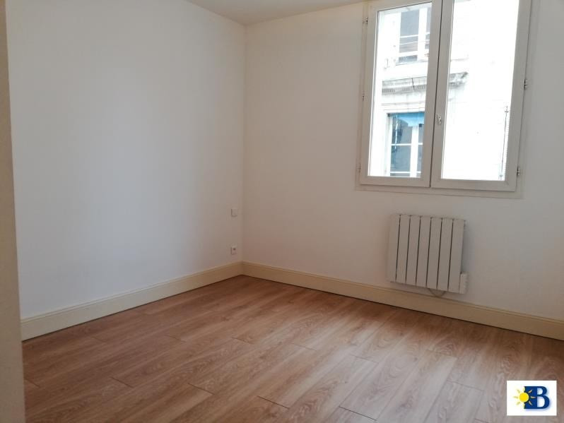 Location appartement Chatellerault 460€ CC - Photo 5