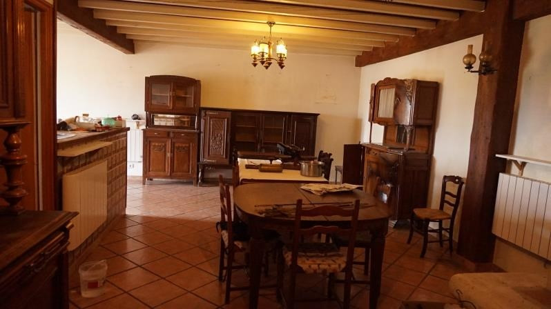 Sale house / villa Estrablin 199 000€ - Picture 2
