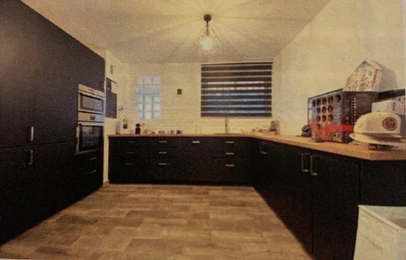 Sale apartment La valette du var 155000€ - Picture 3