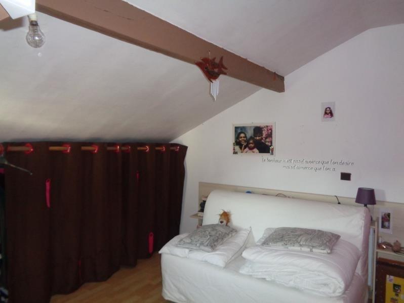 Verkoop  huis Villeneuve le roi 278500€ - Foto 9