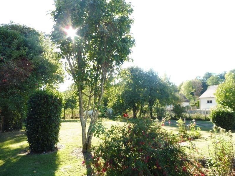 Sale house / villa Mortagne au perche 106000€ - Picture 5