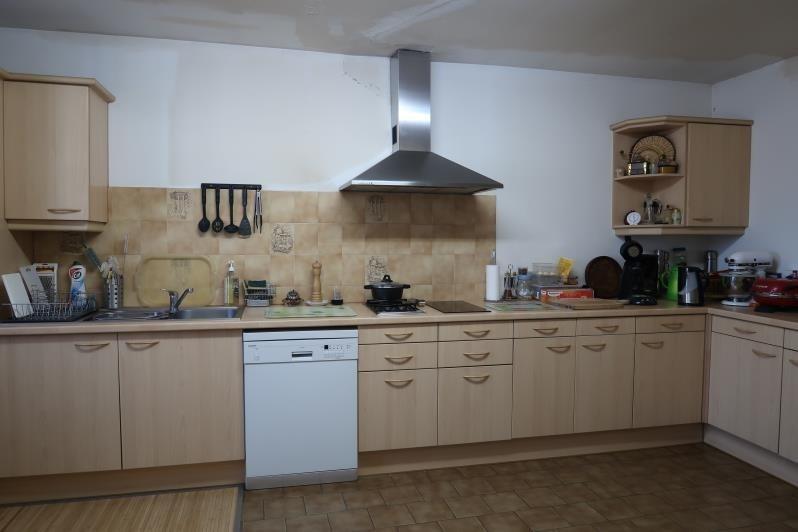 Vente maison / villa Maincy 318000€ - Photo 5