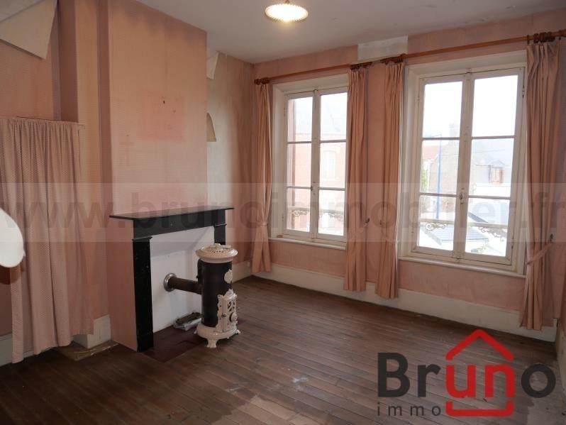 Verkoop  huis Le crotoy 171000€ - Foto 5
