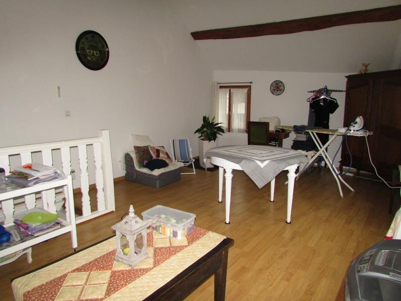 Sale house / villa La ferte gaucher 185000€ - Picture 10